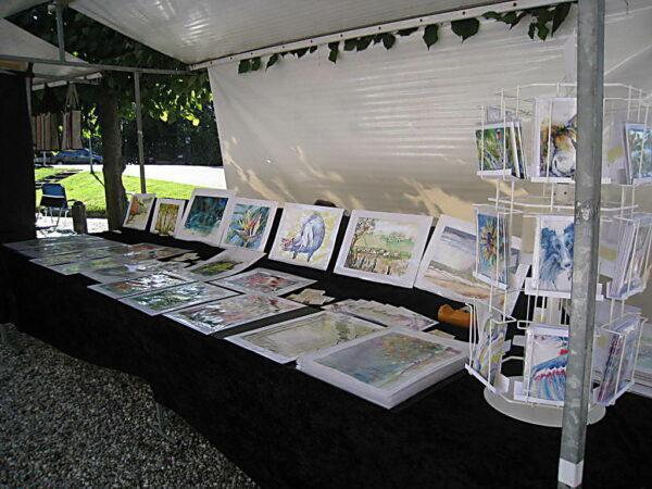 6-kunstmarkt